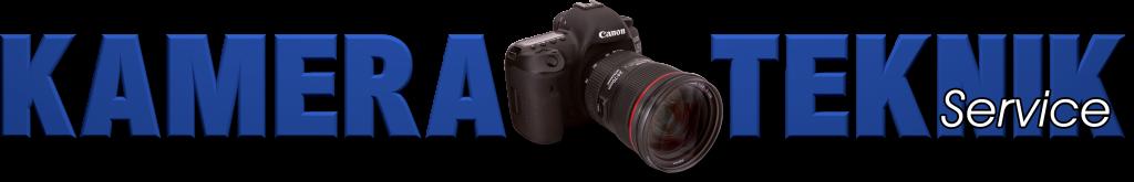 Kamerateknik Service